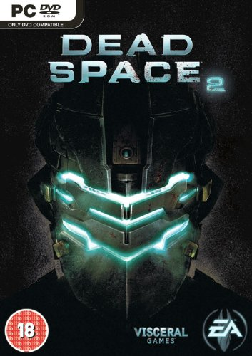 Dead Space 2-PC                                                                                                                                        By:Visceral Games                                     Eur:42.26 Ден:1099