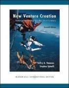 New Venture Creation: Entrepreneurship for the 21st Century                                                                                            By:Timmons, Jeffrey A                                 Eur:27.6 Ден:2199