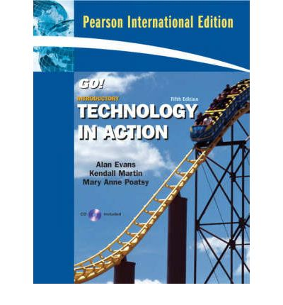 Technology in Action, Introductory                                                                                                                     By:Evans, Alan                                        Eur:24.37 Ден:499