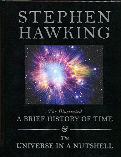 Brief History/Universe BindUp International-PROP-EXP By:Hawking, Stephen Eur:17,87 Ден1:1499