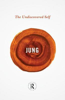 The Undiscovered Self By:Jung, Carl Gustav Eur:12,99 Ден1:699