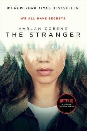 The Stranger (Movie Tie-In) By:Coben, Harlan Eur:12,99 Ден1:899