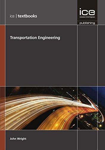 Transportation Engineering (ICE Textbook series)                                                                                                       By:Wright, John                                       Eur:27.6 Ден:2799