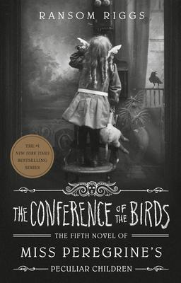 The Conference of the Birds By:Riggs, Ransom Eur:3,24 Ден1:799