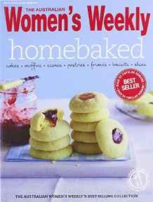 Aww Home Baked Pb+ By:Octopus Publishing Group Eur:11,37 Ден2:1099