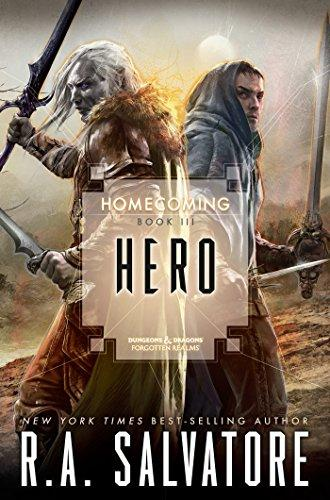 Hero By:Salvatore, R.a. Eur:8,11 Ден1:499