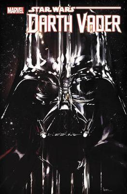 Star Wars: Darth Vader Poster Book By:Artists, Various Eur:21,12 Ден1:1299