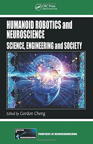 "Humanoid Robotics and Neuroscience: Science, Engineering and Society (Frontiers in Neuroengineering Series)                                           <br><span class=""capt-avtor""> By:Cheng, Gordon                                     </span><br><span class=""capt-pari""> Eur:74.8 Мкд:4599</span>"