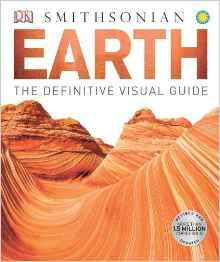 Earth (Second Edition) : The Definitive Visual Guide By:DK Eur:21,12 Ден1:2799