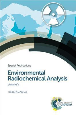 Environmental Radiochemical Analysis V By:Ware, Anthony Eur:29,25 Ден1:6199