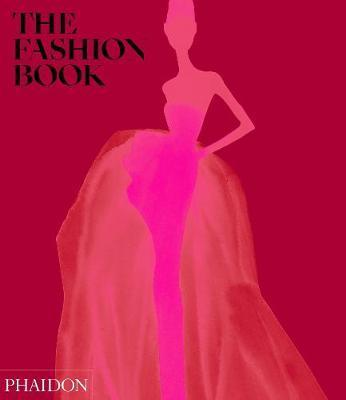 The Fashion Book By:Editors, Phaidon Eur:11,37 Ден1:2799