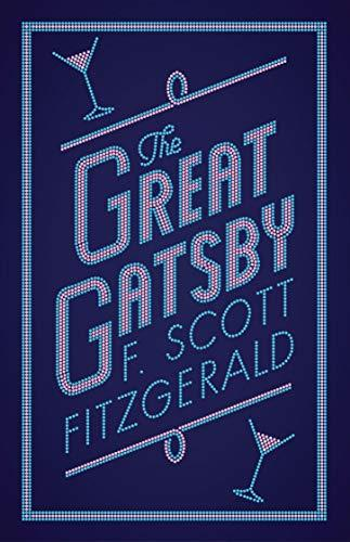 The Great Gatsby By:Fitzgerald, F. Scott Eur:3,24 Ден1:199