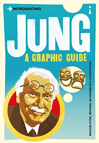 Introducing Jung : A Graphic Guide By:Hyde, Maggie Eur:16,24 Ден1:499