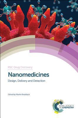 Nanomedicines : Design, Delivery and Detection By:Numata, Keiji Eur:43,89 Ден1:12899