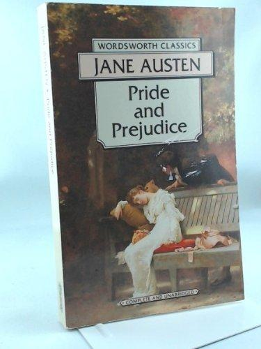 Pride and Prejudice                                                                                                                                    By:Austen, Jane                                       Eur:22.7 Ден:169