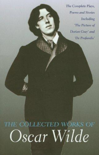 The Collected Works of Oscar Wilde By:Wilde, Oscar Eur:3,24 Ден1:699