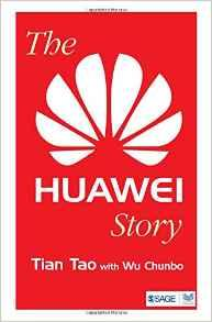 "The Huawei Story                                                                                                                                      <br><span class=""capt-avtor""> By:Tao, Tian                                         </span><br><span class=""capt-pari""> Eur:17.9 Мкд:1099</span>"